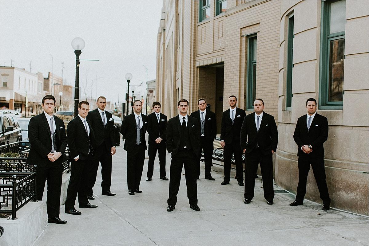 Champaign Illinois Wedding_0044.jpg