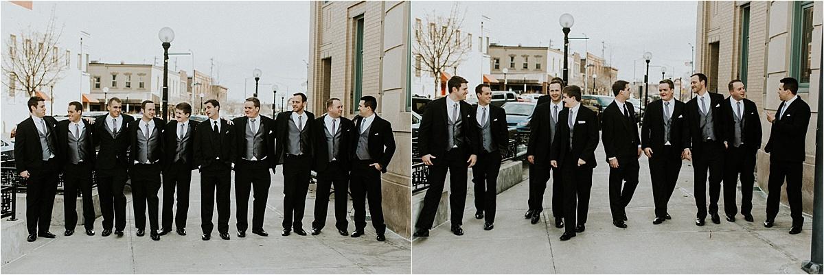 Champaign Illinois Wedding_0045.jpg