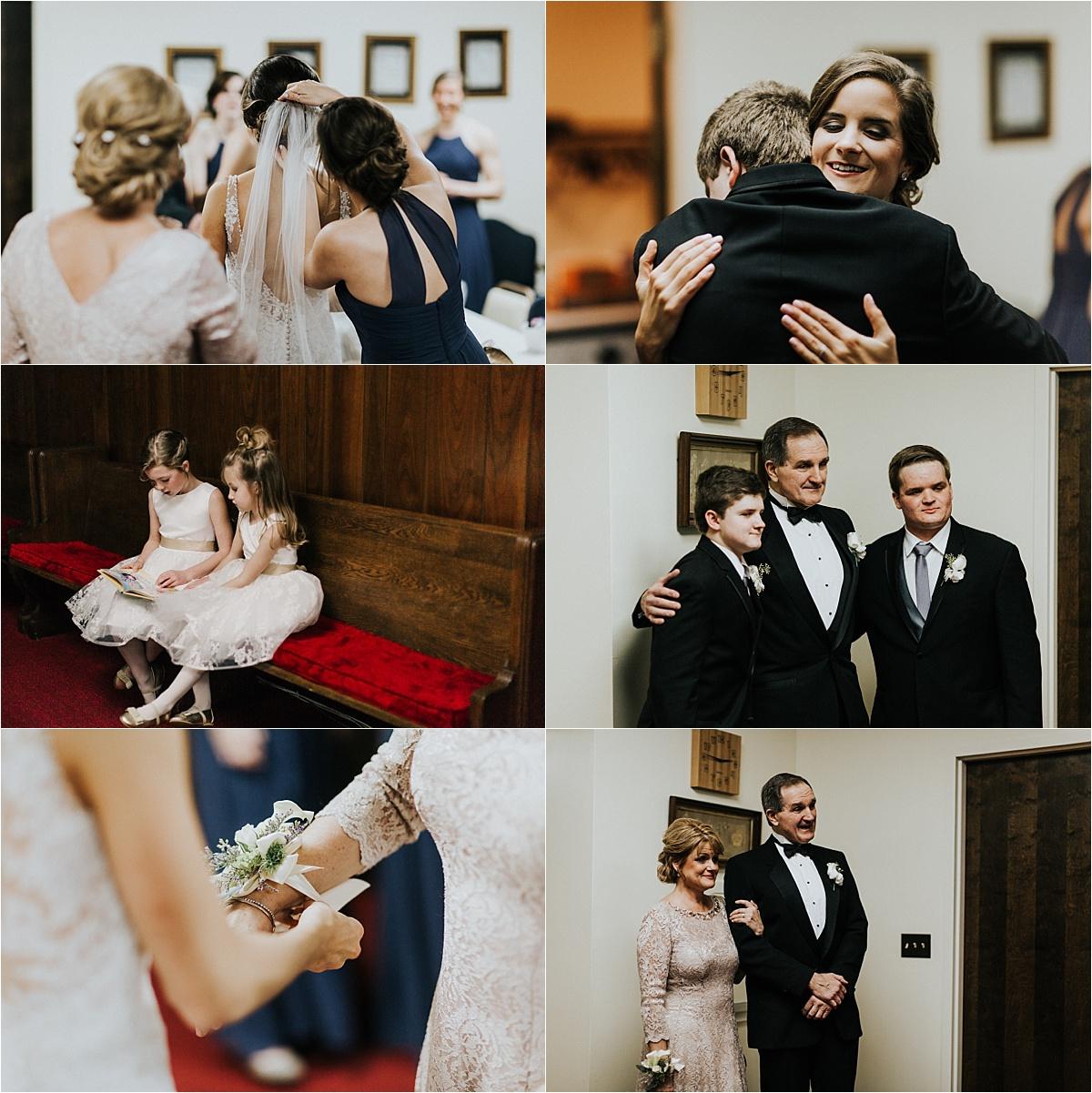 Champaign Illinois Wedding_0055.jpg