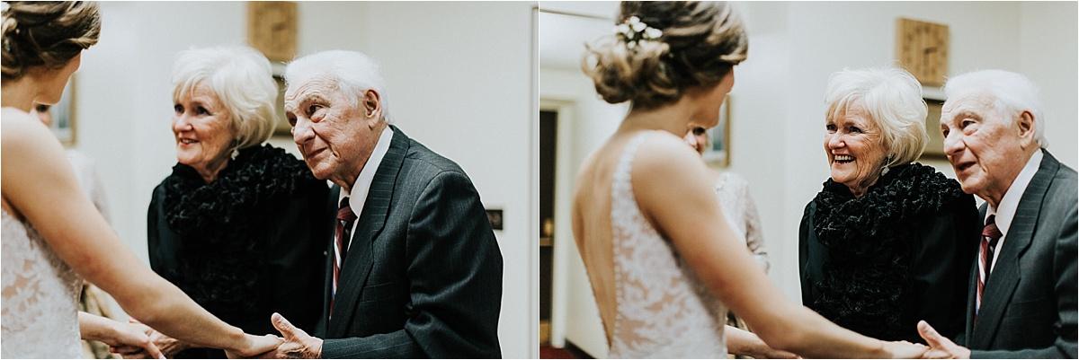 Champaign Illinois Wedding_0057.jpg