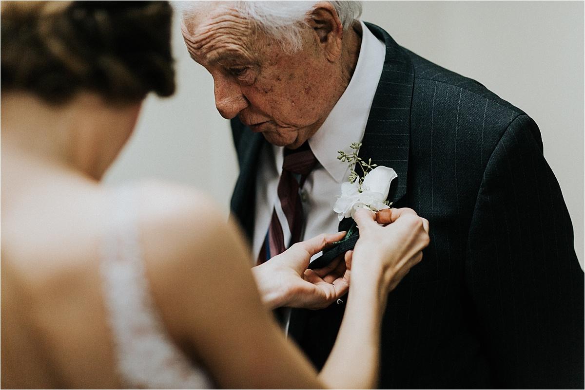 Champaign Illinois Wedding_0059.jpg
