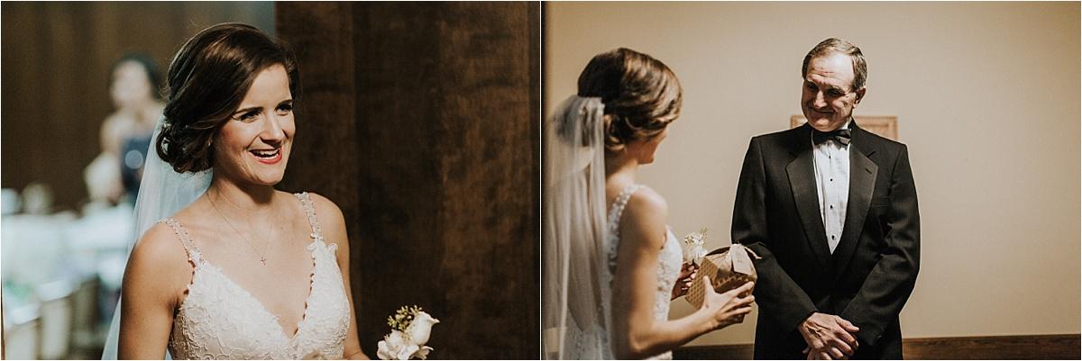 Champaign Illinois Wedding_0061.jpg