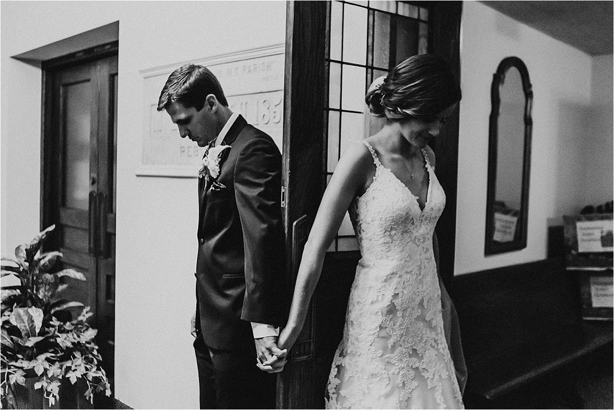 Champaign Illinois Wedding_0063.jpg