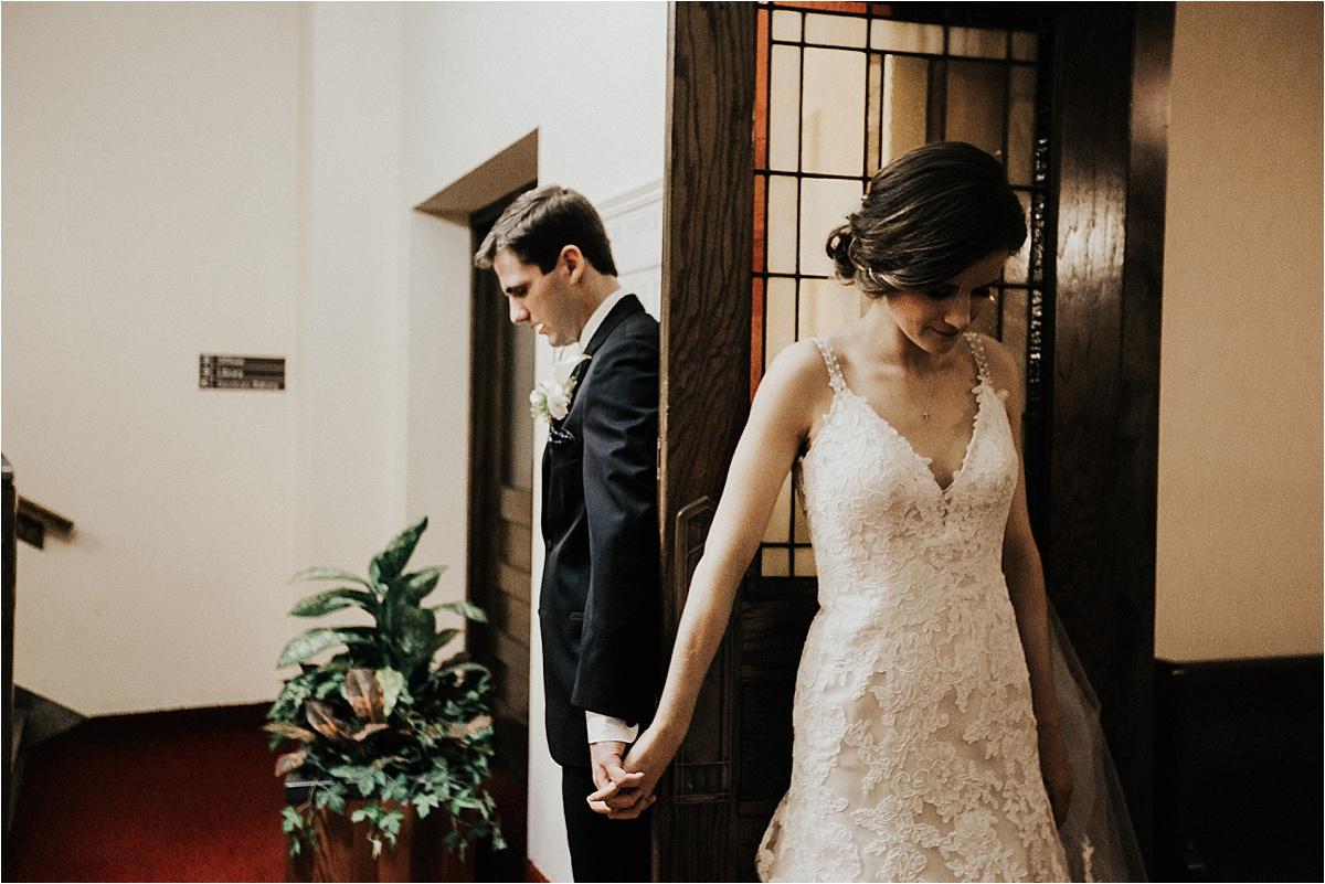 Champaign Illinois Wedding_0064.jpg