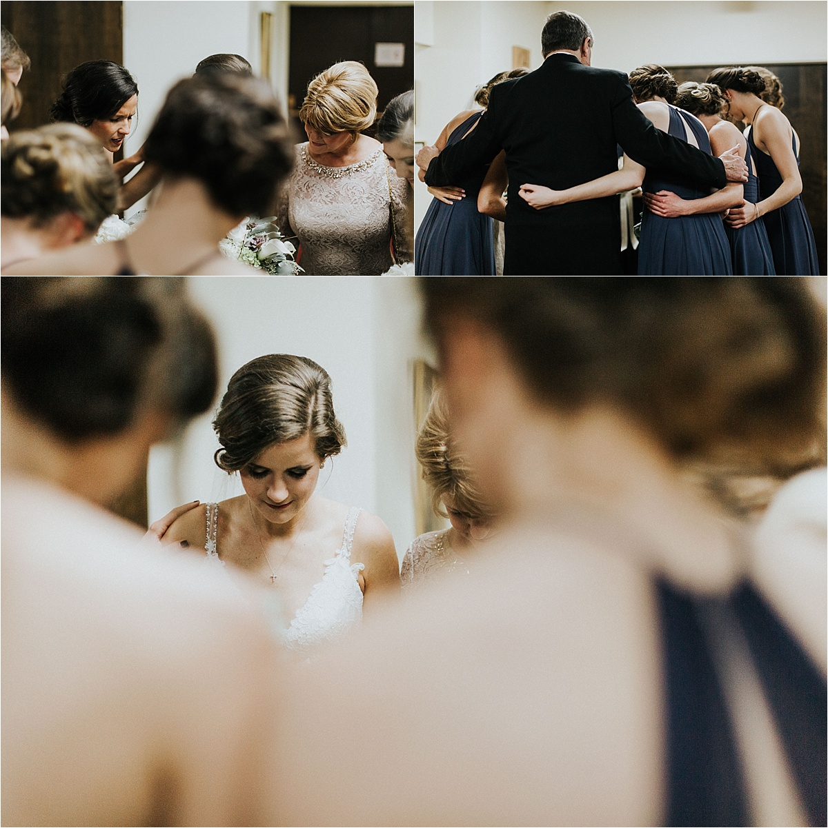Champaign Illinois Wedding_0065.jpg