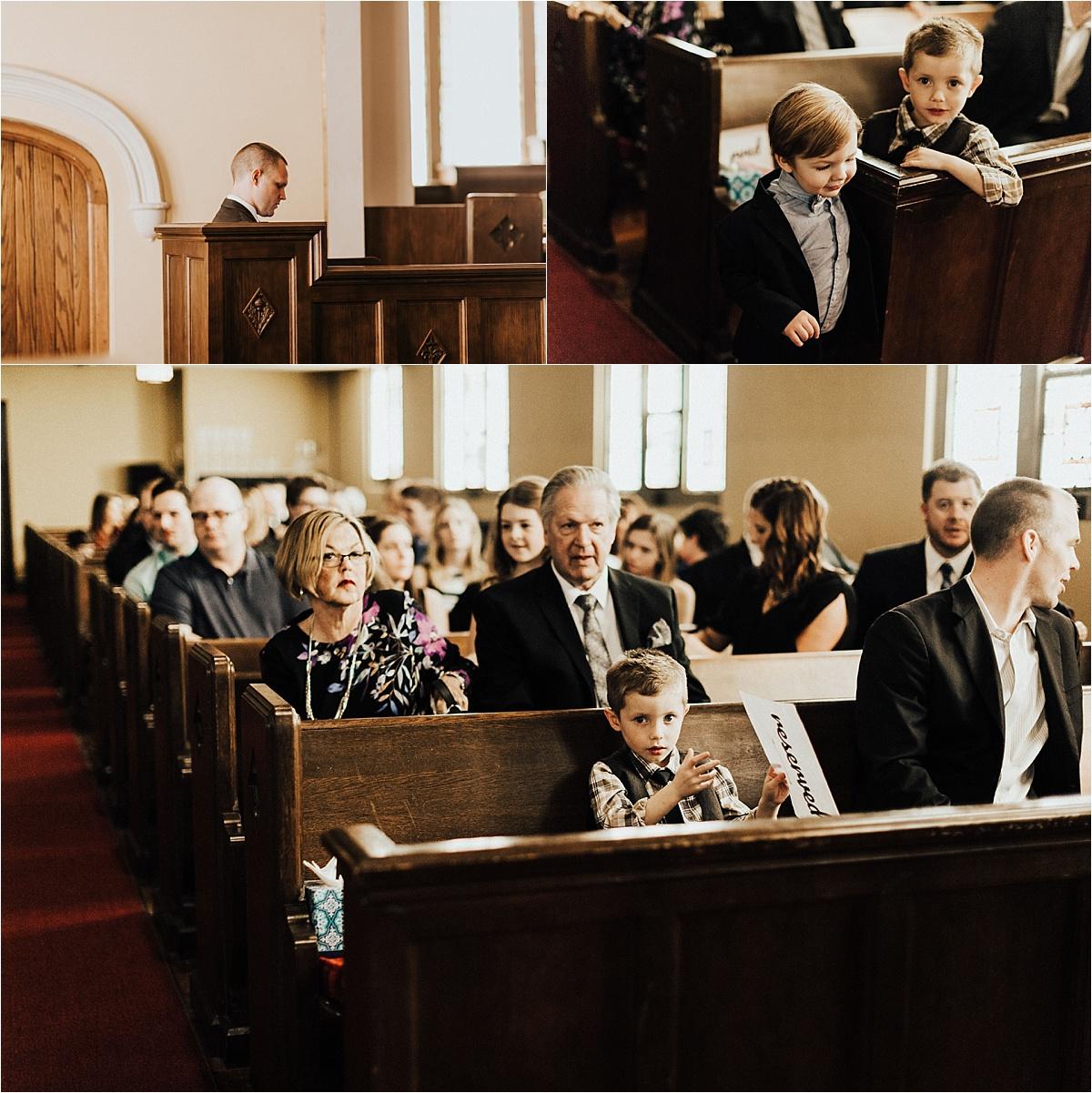 Champaign Illinois Wedding_0069.jpg