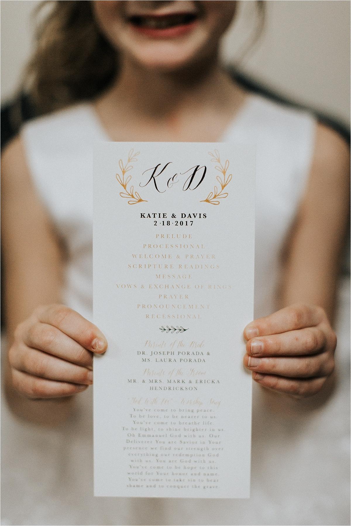 Champaign Illinois Wedding_0068.jpg
