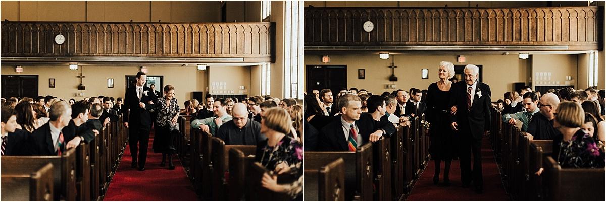 Champaign Illinois Wedding_0070.jpg