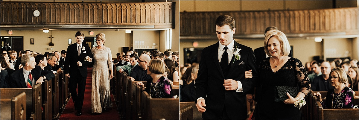 Champaign Illinois Wedding_0071.jpg
