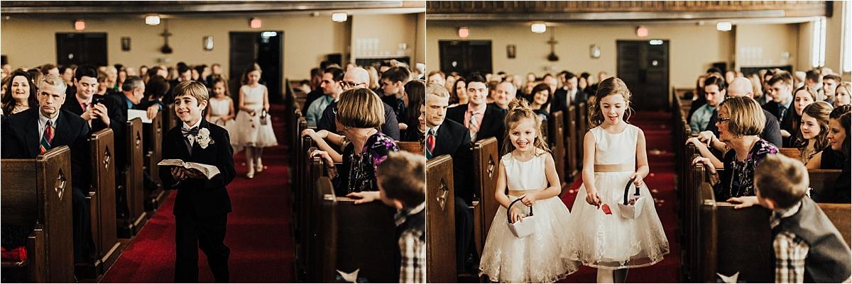 Champaign Illinois Wedding_0074.jpg