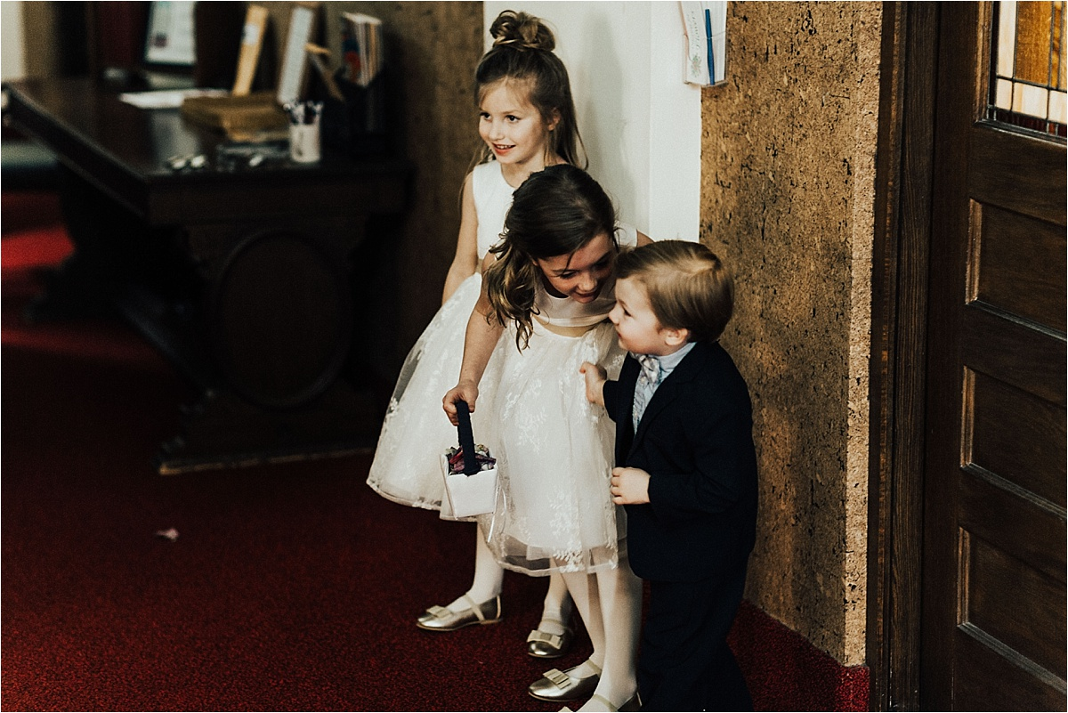 Champaign Illinois Wedding_0073.jpg