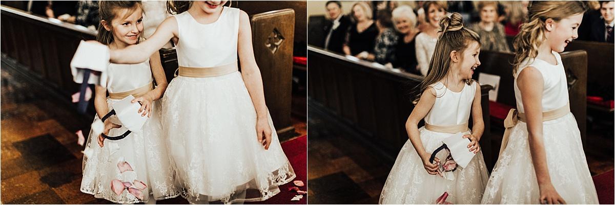 Champaign Illinois Wedding_0075.jpg