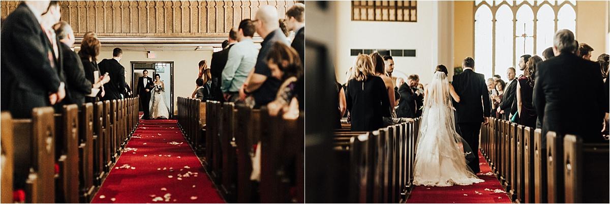 Champaign Illinois Wedding_0077.jpg