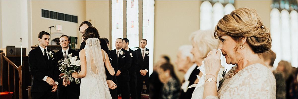 Champaign Illinois Wedding_0079.jpg