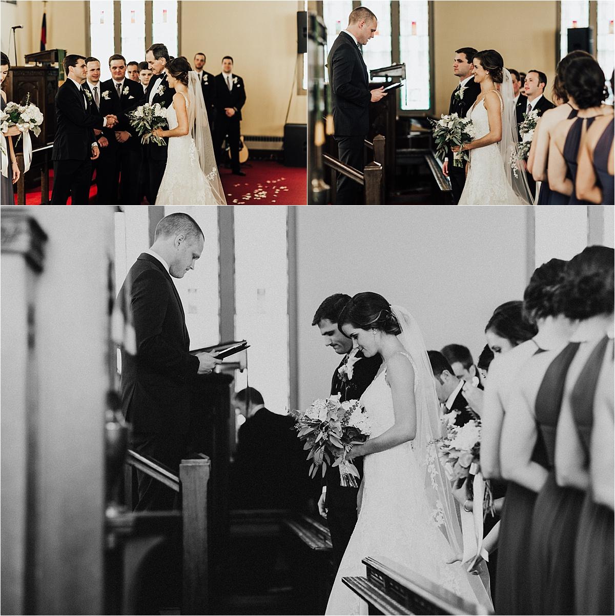 Champaign Illinois Wedding_0080.jpg