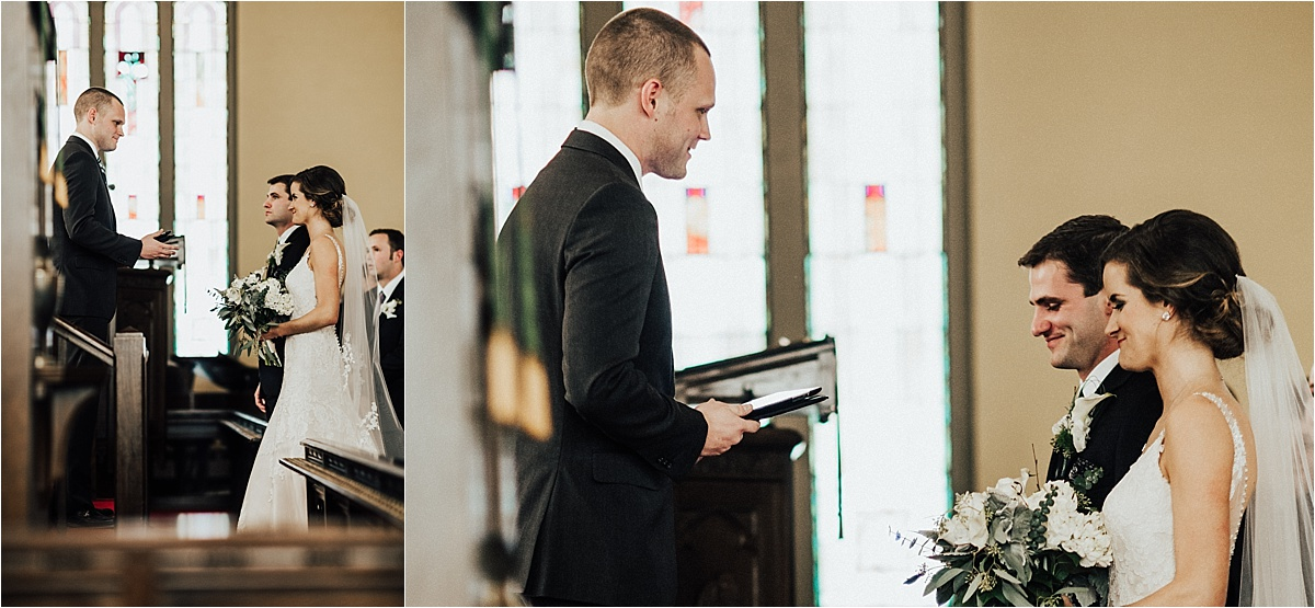 Champaign Illinois Wedding_0082.jpg