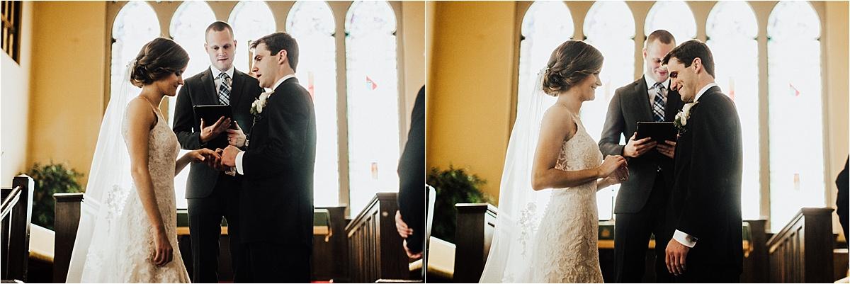 Champaign Illinois Wedding_0084.jpg