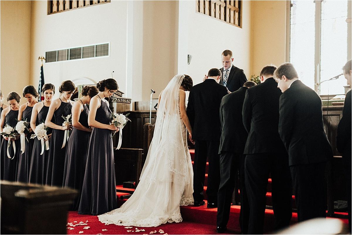 Champaign Illinois Wedding_0083.jpg