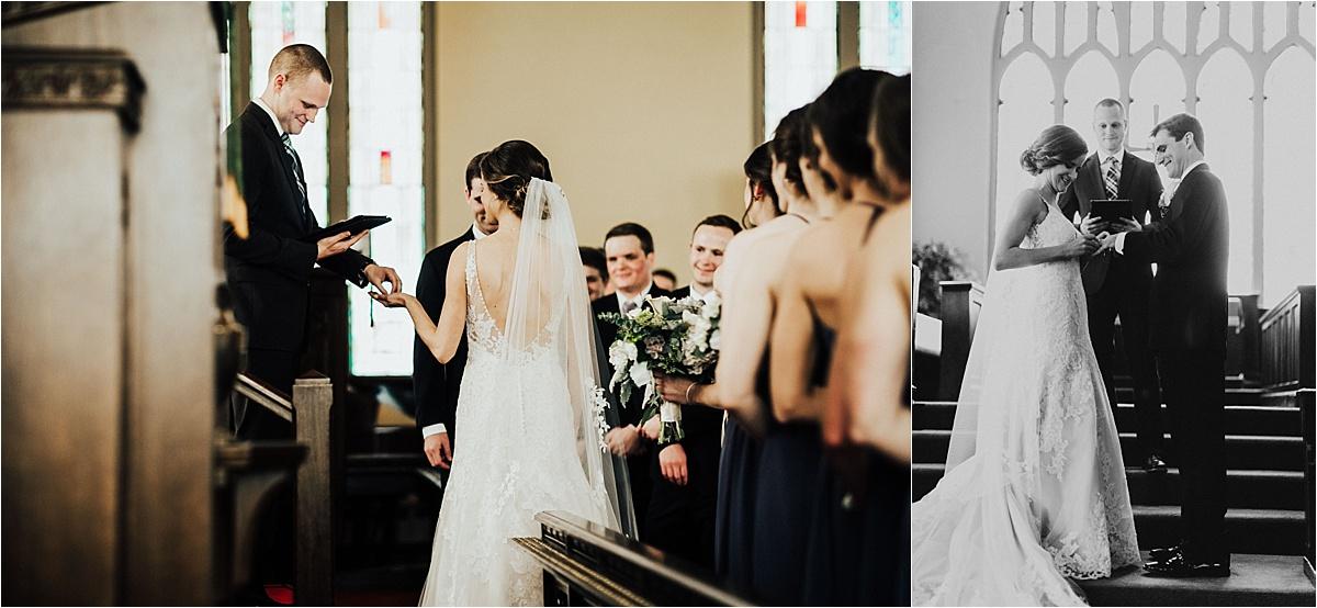 Champaign Illinois Wedding_0085.jpg