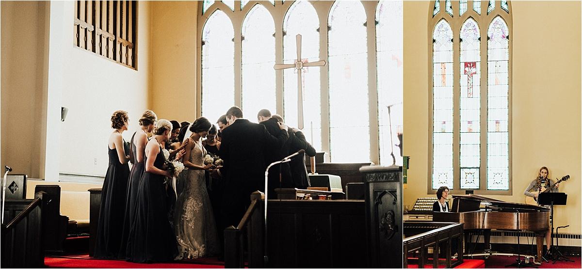 Champaign Illinois Wedding_0086.jpg