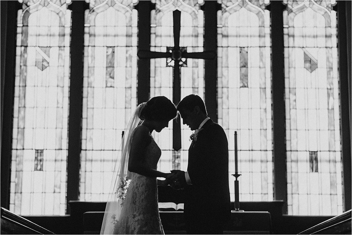Champaign Illinois Wedding_0087.jpg