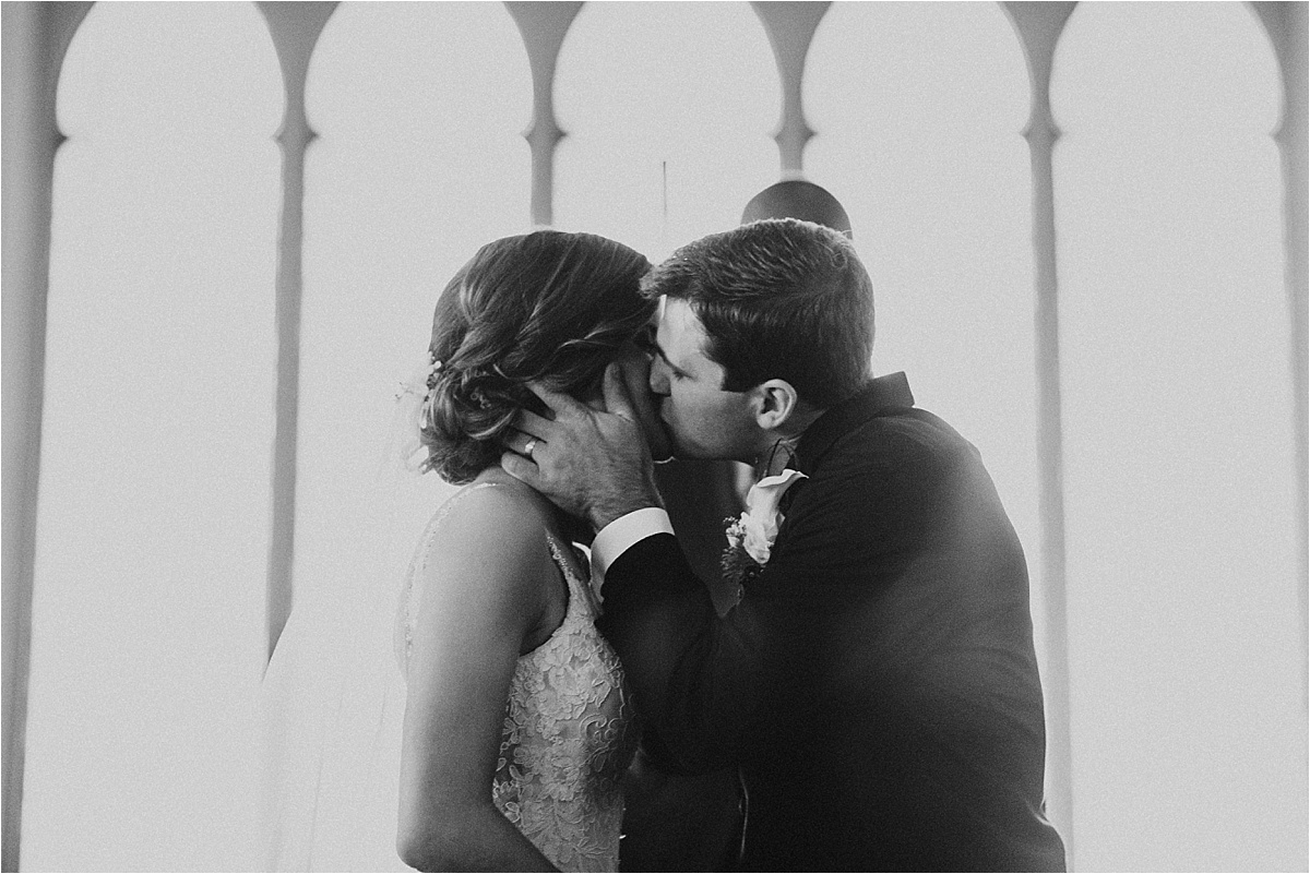 Champaign Illinois Wedding_0089.jpg