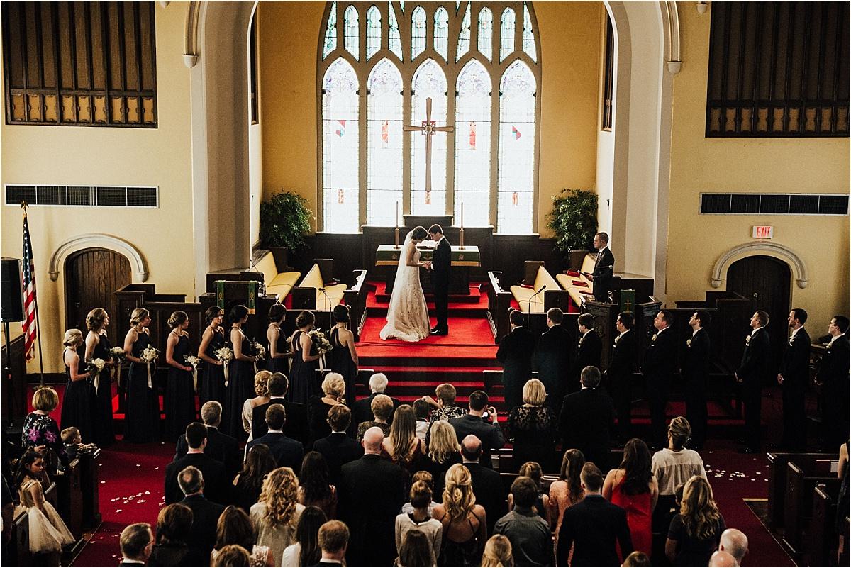 Champaign Illinois Wedding_0088.jpg