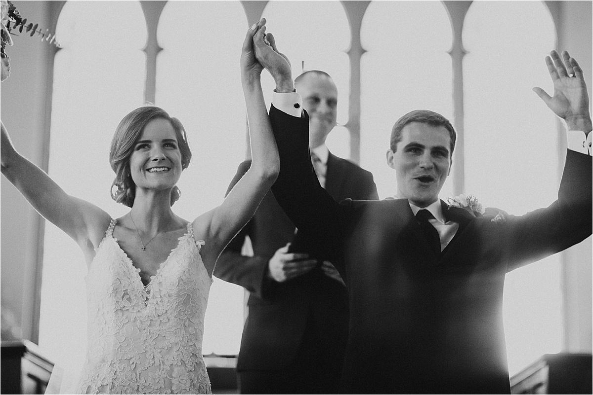 Champaign Illinois Wedding_0090.jpg