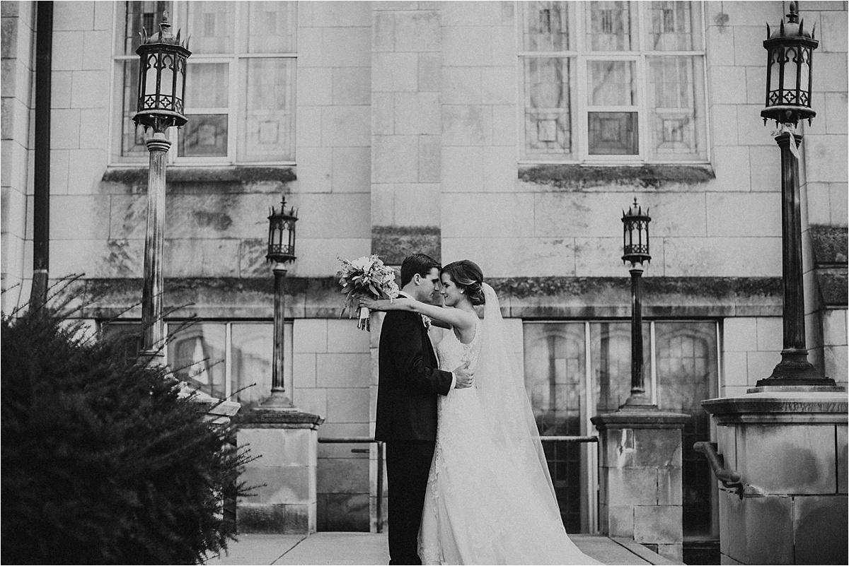 Champaign Illinois Wedding_0093.jpg