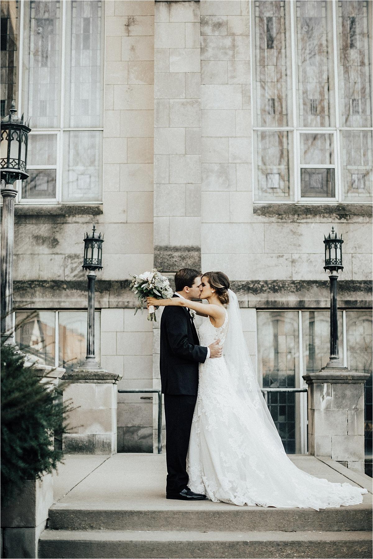 Champaign Illinois Wedding_0094.jpg