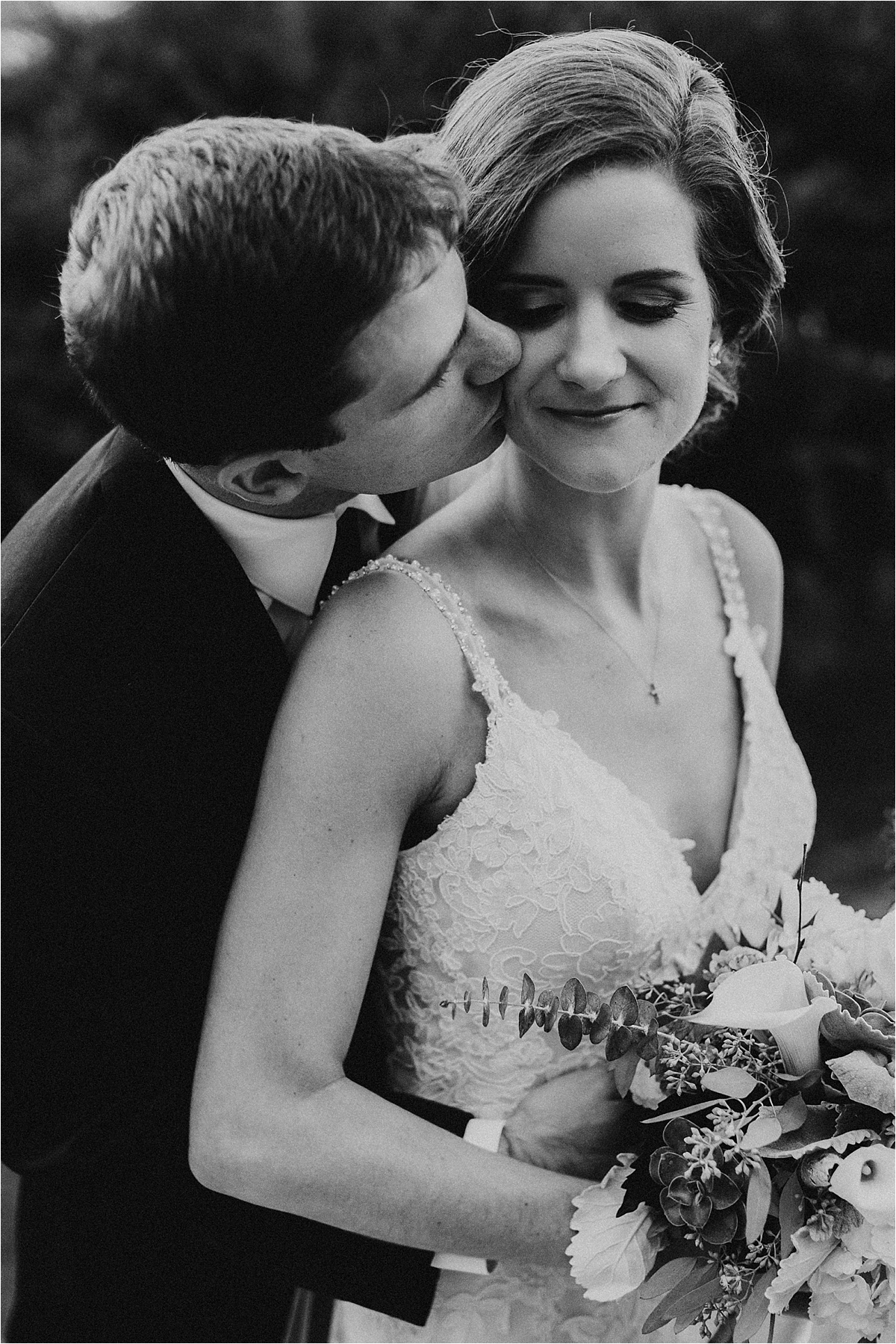 Champaign Illinois Wedding_0095.jpg