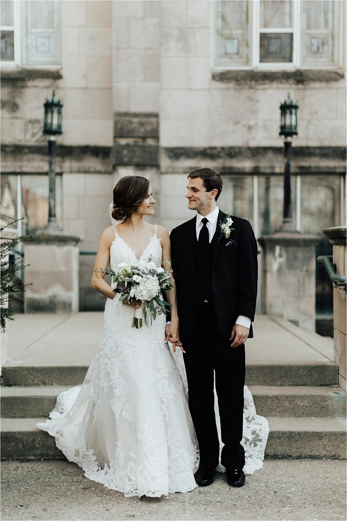 Champaign Illinois Wedding_0096.jpg