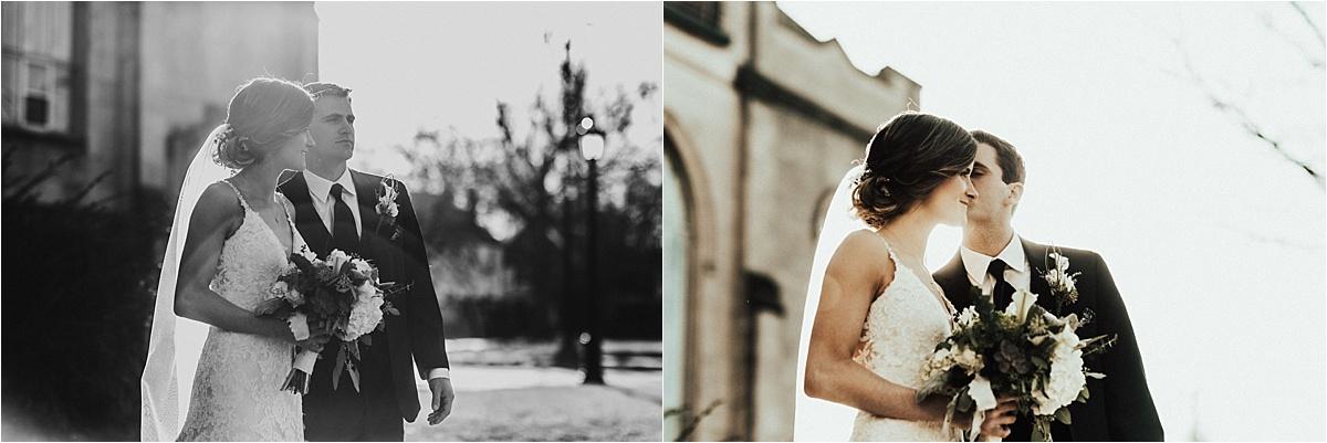 Champaign Illinois Wedding_0098.jpg