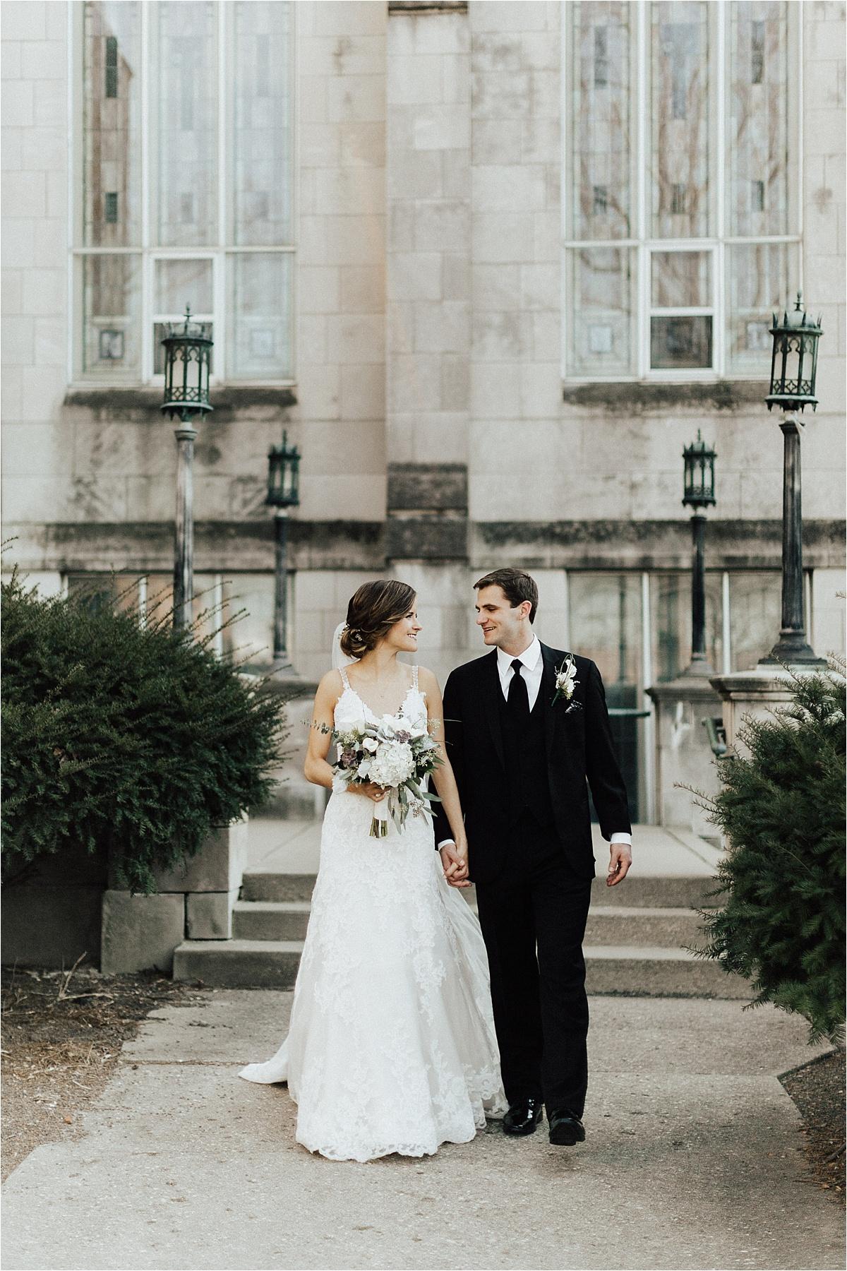 Champaign Illinois Wedding_0097.jpg