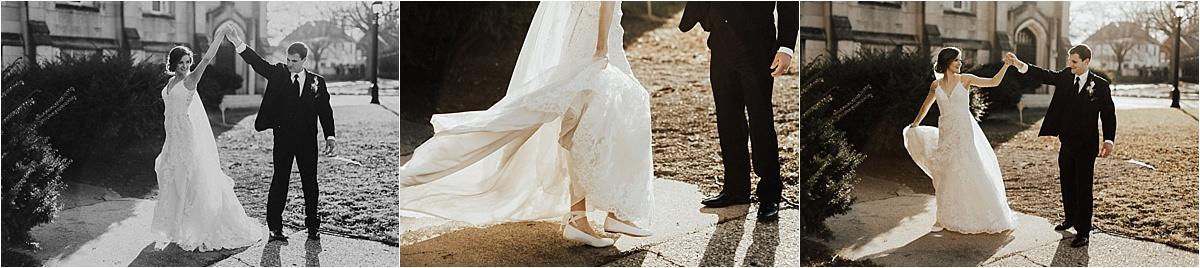 Champaign Illinois Wedding_0100.jpg