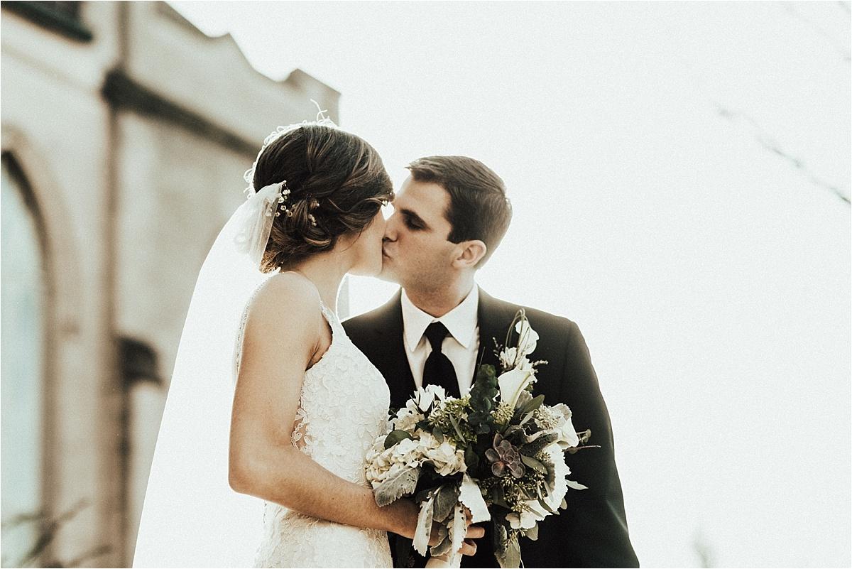 Champaign Illinois Wedding_0099.jpg