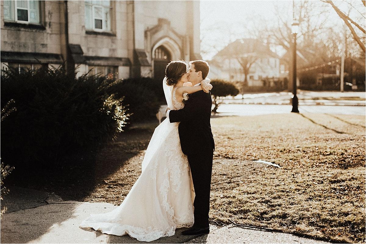 Champaign Illinois Wedding_0101.jpg