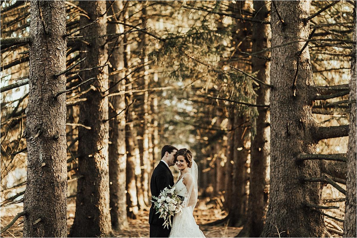 Champaign Illinois Wedding_0104.jpg