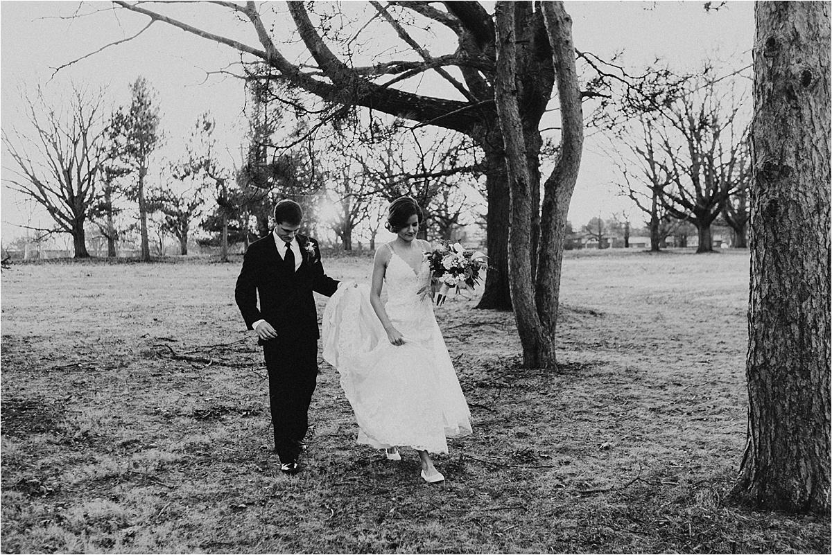 Champaign Illinois Wedding_0107.jpg