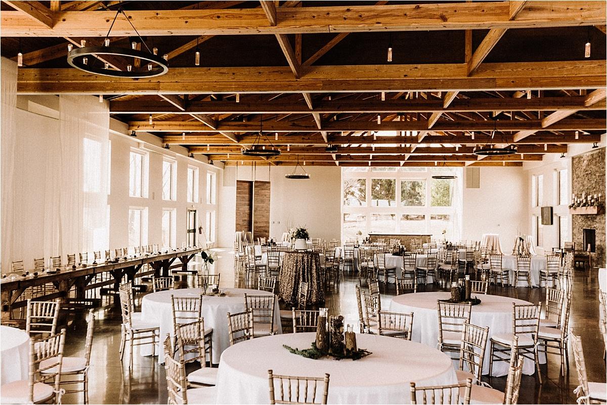 Champaign Illinois Wedding_0113.jpg