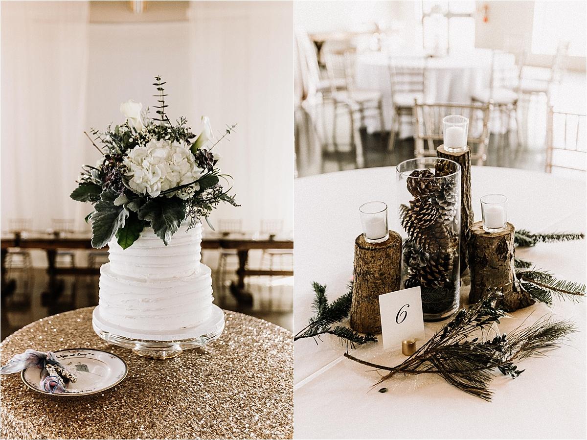Champaign Illinois Wedding_0138.jpg