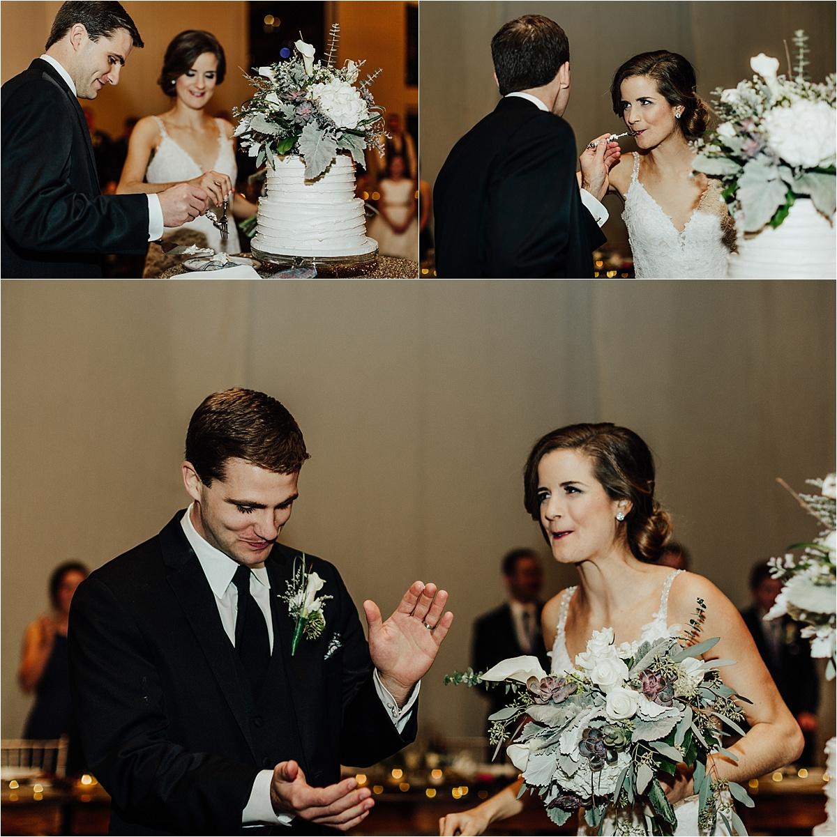 Champaign Illinois Wedding_0119.jpg