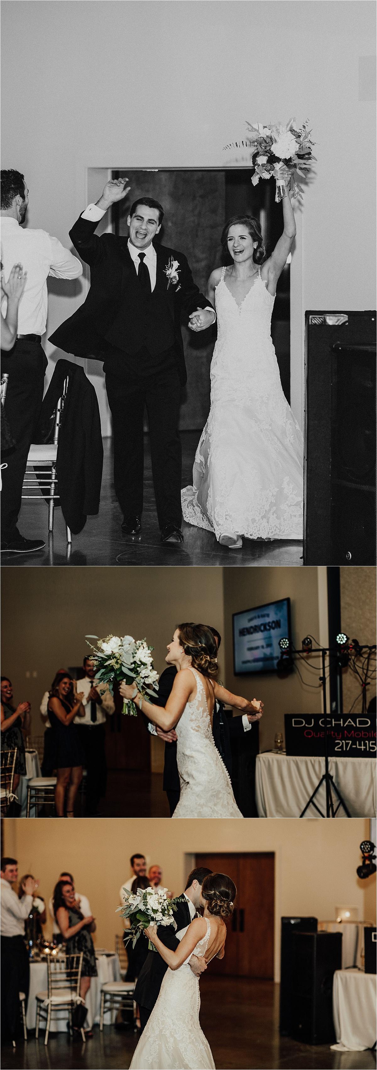 Champaign Illinois Wedding_0118.jpg