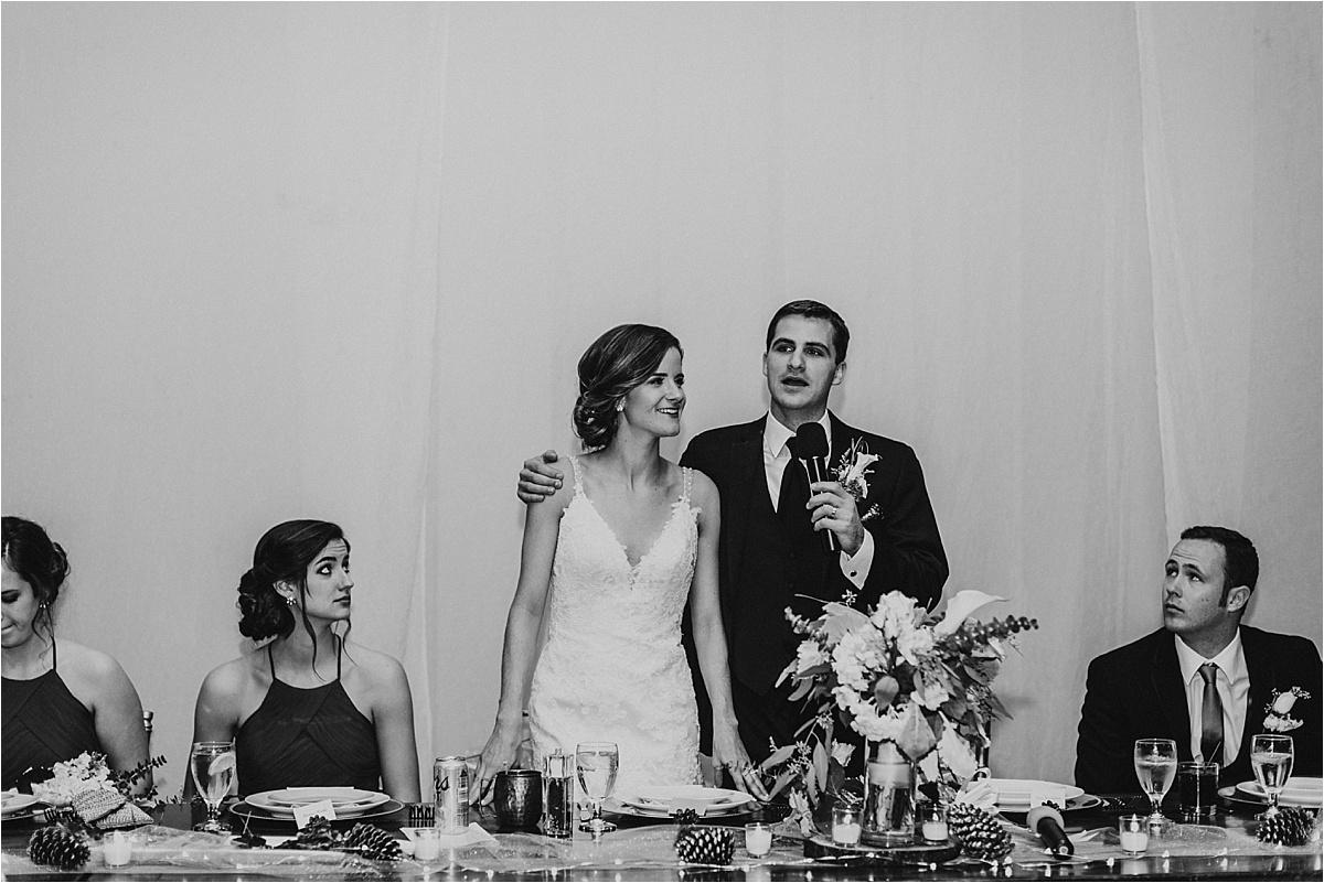 Champaign Illinois Wedding_0122.jpg