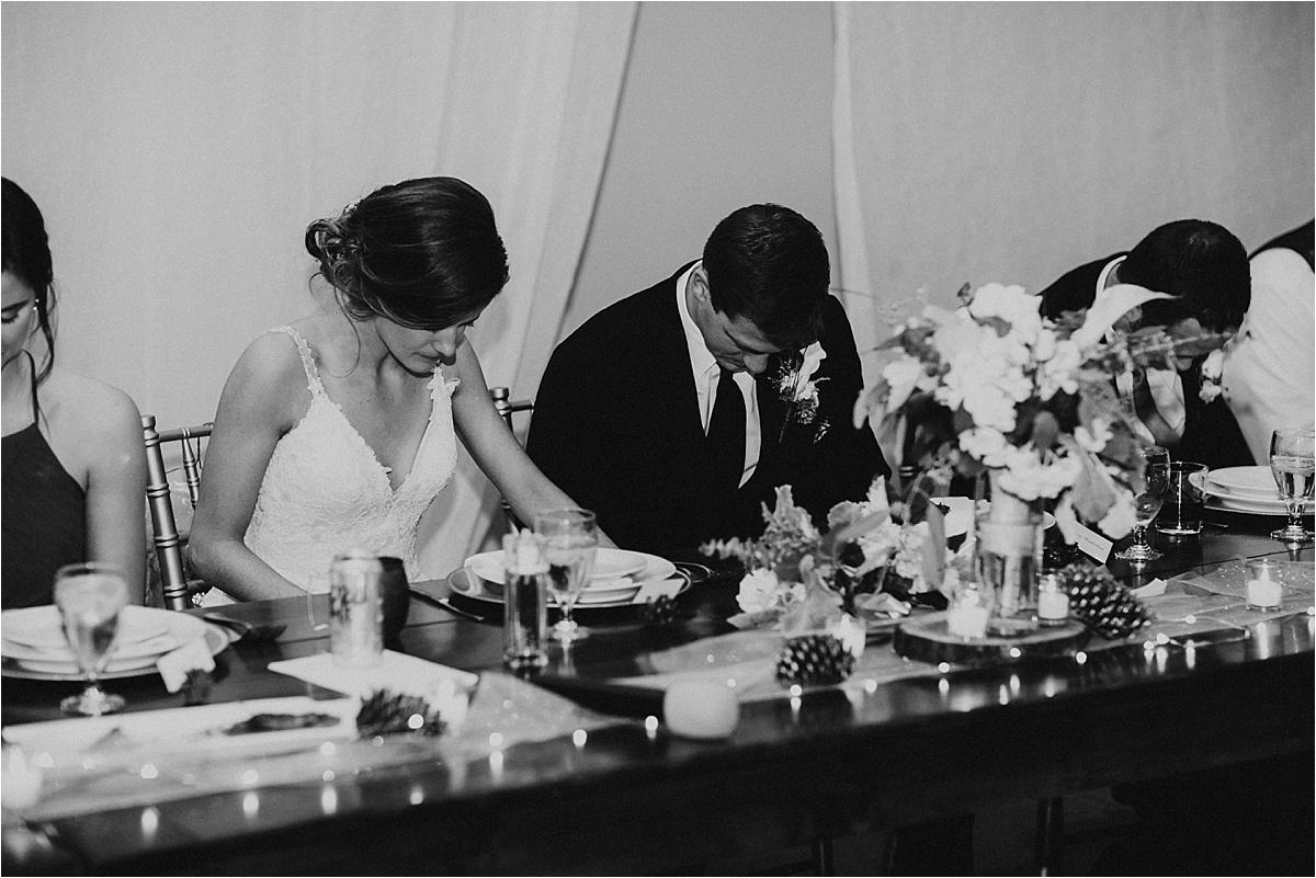 Champaign Illinois Wedding_0125.jpg