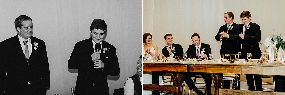 Champaign Illinois Wedding_0126.jpg