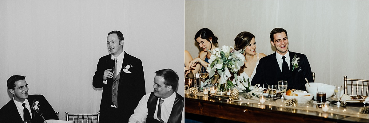 Champaign Illinois Wedding_0129.jpg