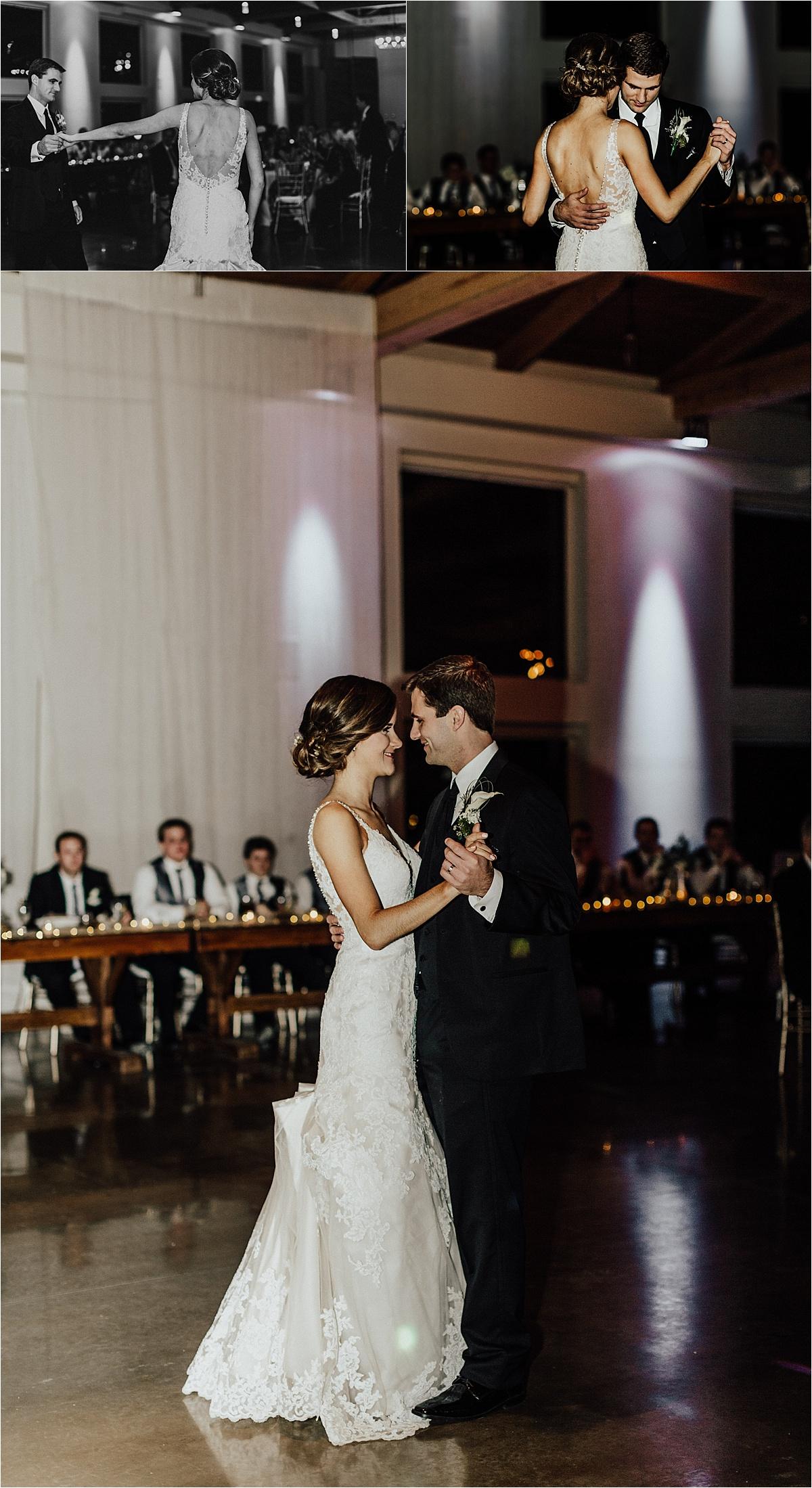 Champaign Illinois Wedding_0130.jpg