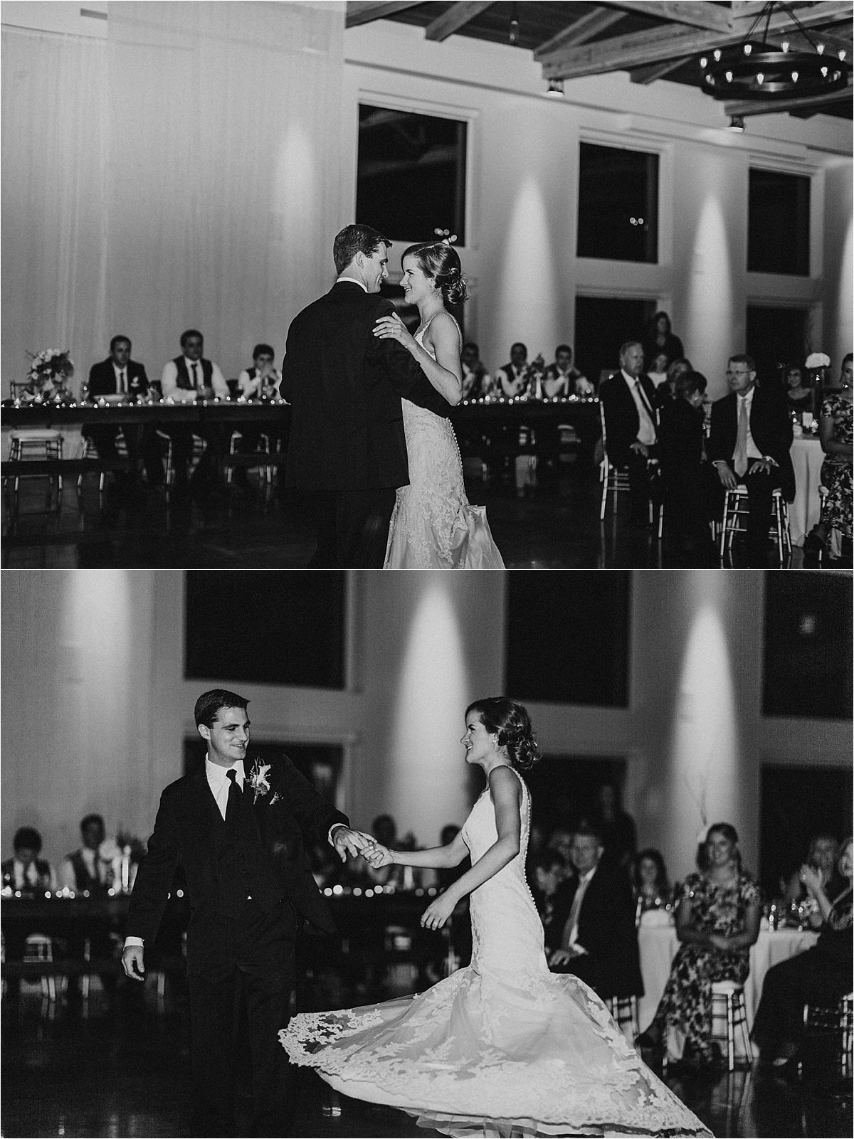 Champaign Illinois Wedding_0131.jpg