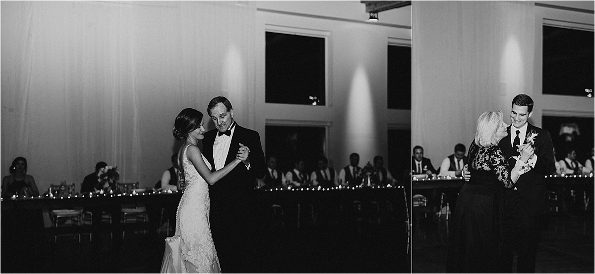 Champaign Illinois Wedding_0132.jpg